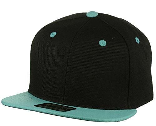 Og Hats - 7