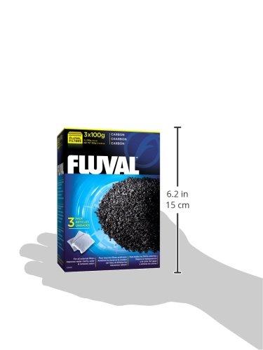 Fluval-Carbon-100-gram-Nylon-Bags-3-Pack