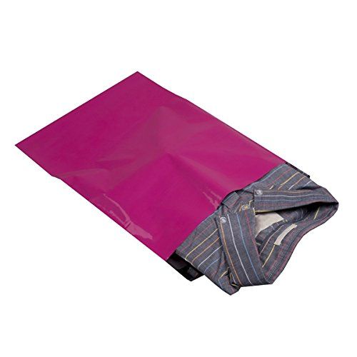 Mailer Plus Mailers Shipping Envelopes