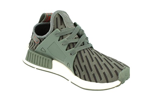 Adidas Originals NMD_Xr1 Pk Womens Running Trainers Sneakers