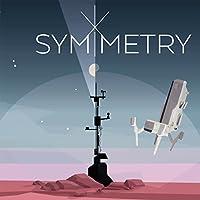 Symmetry - PS4 [Digital Code]