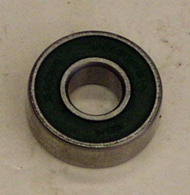 You are purchasing the Min order quantity which is 1 Each TM Ball Bearing 06612 3M