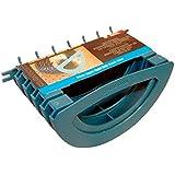 SAW BLADE HOLDER 5 BLUE [Misc.]