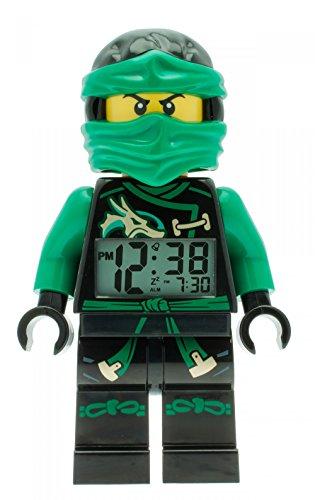 LEGO Ninjago Pirates Minifigure official