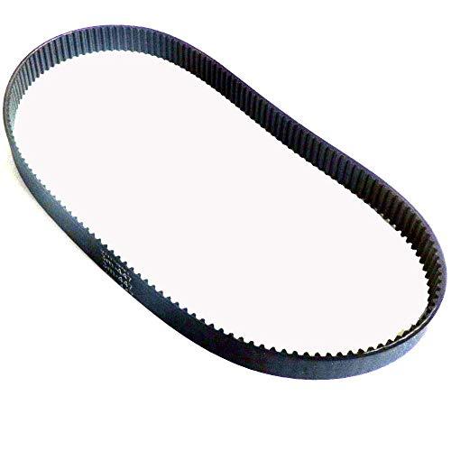 (Value-Home-Tools - Drive Belt for Razor E100 E125 E150 Scooter 447-3m-12 New POWERBOARDS)