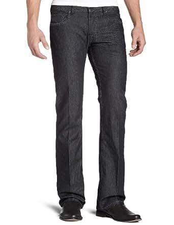 Diesel Men's Zatiny Boot 0088Z Denim Jeans