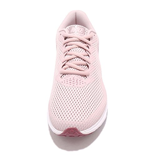 2 Zoom Pour Wmns Low Wine white All Femmes Vintage Rose Out Nike Barely wS0dtqqx