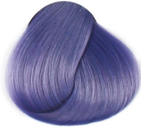 semi permanent hair dye lilac - 6