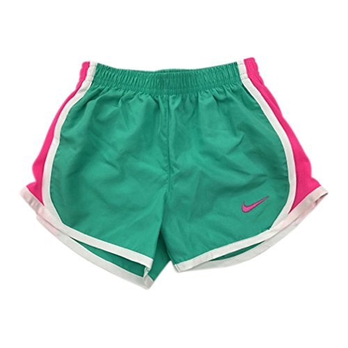 Menta Short Tempo Pour Nike Fille 8pIqaZ
