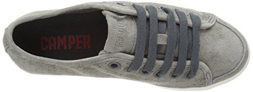 Camper Motel 22554-001 Sneaker Donna