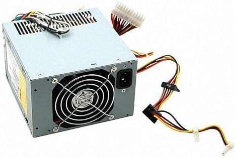 Renewed HP 381840-001 460W POWER SUPPLY