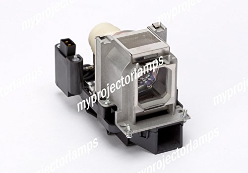 交換用プロジェクターランプ ソニー LMP-C280 B00PB4Q8CO
