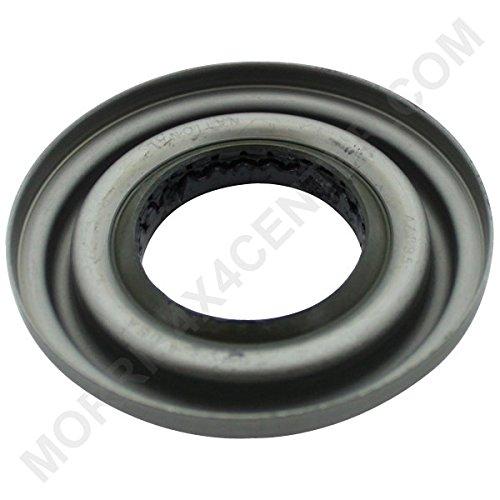 Mopar 4746772 Pinion Seal