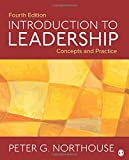 Introduction to Leadership: Concepts and Practice 4ed
