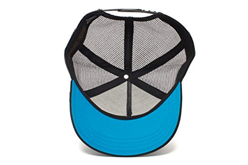 362e5f11849754 Goorin Bros. Animal Farm 'Peace Keeper' Dove Snapback Trucker Hat ...
