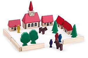 Egmont Toys - Disfraz para adulto (510900) (importado)