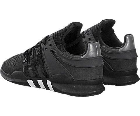 Adidas-Mens-EQT-Support-Adv-Originals-CblackUtiblkDgsogr-Running-Shoe-105-Men-US