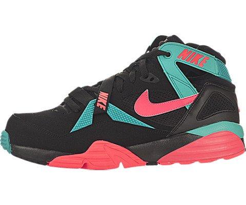 bo jackson shoes - 7