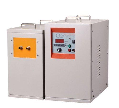 15 kW todo Estado sólido alta inducción estufa horno: Amazon.es: Hogar