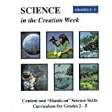Science in the Creation Week, David Unfred, 1568570066