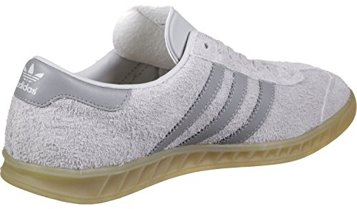 Colours Sneakers Hamburg Gum4 adidas Various Women's Gritre Gridos W F4XwPS