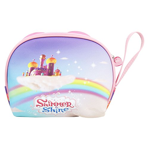 Fille SHINE Pour Case Petite Multicolor Beauty AND SHIMMER 5qwCxYZY
