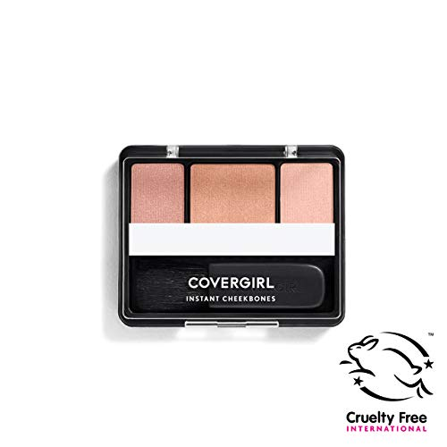 Top 10 recommendation covergirl blush sophisticated sable for 2019