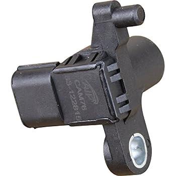 Brand New Camshaft Position Sensor 2001-2005 HONDA CIVIC 1.7L SOHC Oem Fit CAM76