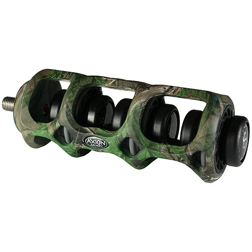 bow stabilizer reviews
