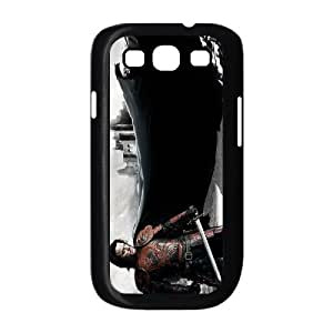 Dracula Untold FG0002768 Phone Back Case Customized Art Print Design Hard Shell Protection Samsung Galaxy S3 I9300