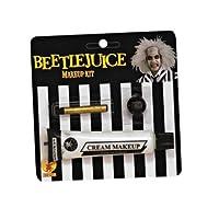 Kit de maquillaje Beetlejuice