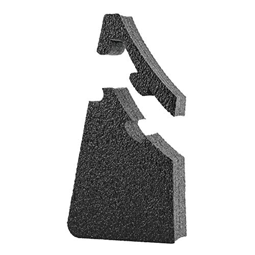 Odyson - Two-in-One Service Wedge Repair Tool Replacement for iMac 21.5 & 27 (Late 2009 - Mid 2017)