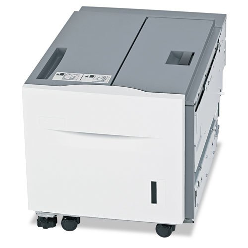 Lexmark 22Z0015 High Capacity Feeder - Media tray / feeder - 2000 sheets in 1 tray(s) - for Lexmark XS955de, XS955dhe, C950DE, X950DE, 950dhe, 952DE, 952DTE, 954DE, 954DHE