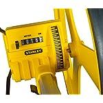 STANLEY-1-77-174-Ruota-di-Misurazione-MW-40M