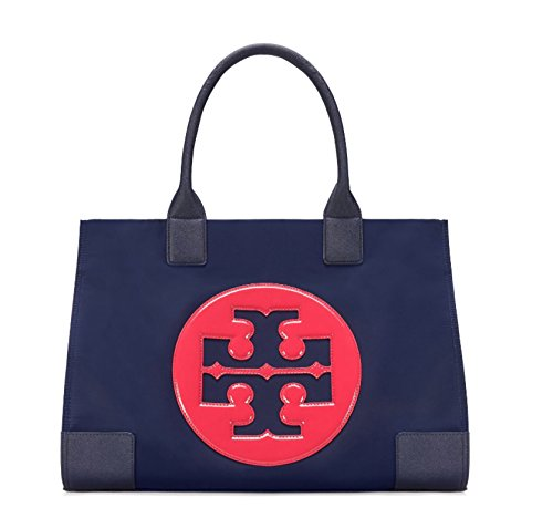 Tory Burch Womens Nylon Top Handle product image