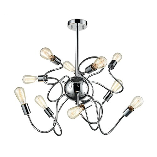 best selling top best 5 ceiling light fixture arms from amazon  2017 review