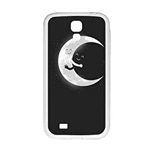 Sky Phone Case for samsung galaxy S4 Case