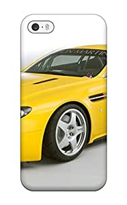 Ideal CharlesRaymondBaylor Case Cover For Iphone 5/5s(vehicles Car), Protective Stylish Case