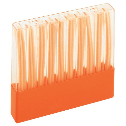 Price comparison product image Gardena 989 Car Wash Shampoo Wax Sticks - 10 Pack
