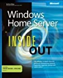 Best Microsoft Home Media Servers - Windows® Home Server Inside Out Review