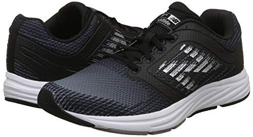 New Balance Men's 480 V6 Running Shoe