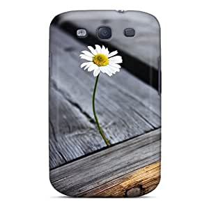 For Galaxy S3 Protector Casesphone Covers