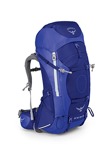Osprey Packs Womens Ariel Backpack