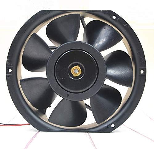 for XFAN 17CM Axial Cooling Fan RDD1751B2-5 17251 24V 2.3A