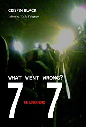 7-7: What Went Wrong?