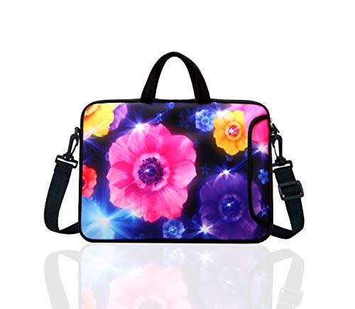 10 Inch Laptop Shoulder Netbook Colourful product image