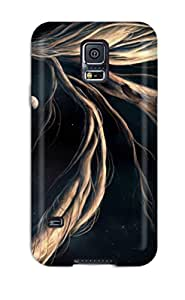 Colleen Otto Edward's Shop Hot S5 Perfect Case For Galaxy - Case Cover Skin 9845529K65812595