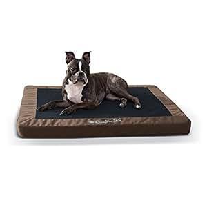 Amazon.com: K&H Manufacturing K&H productos para mascotas ...