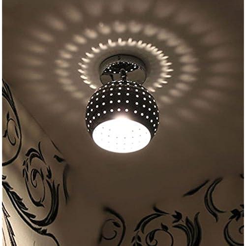 Bathroom ceiling light fixtures amazon aloadofball Choice Image