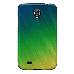 Galaxy S4 Hard Cases With Fashion Design/ Phone Cases